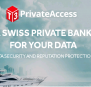 MEDIA: T3 PrivateAccess, total cyber protection for the world's most discerning clients